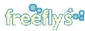 FreeflysLogo