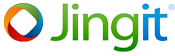 logo-jingit@2x