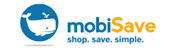 mobisave-button