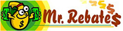 mr-rebates-logo-m