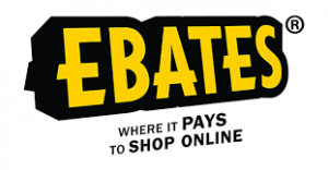 Ebates Header Image