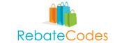 RebateCodes - Get A $5 Signup Bonus