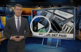 GetUpside - https://upside.app.link/PV5DC