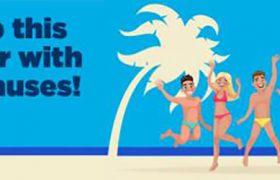 Swagbucks - Earn 300 Bonus SB When You Sign Up In July