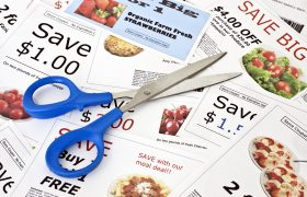 HotCouponOffers Coupons Sweeps Giveaways Freebies and Samples