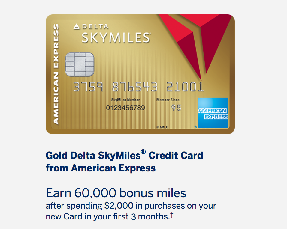 Join now and get 60,000 Bonus Miles.