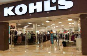 kohls coupons - kohls discount codes - kohls codes - kohls 30 off